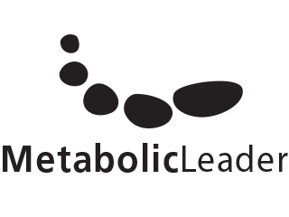 Metabolic Leader Web Design